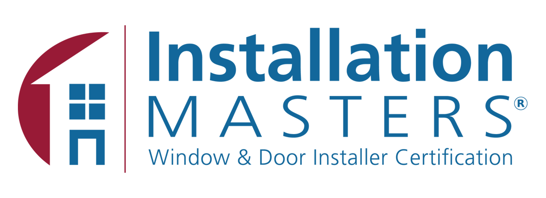 installation masters the window source of kansas