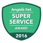 angies list super service award the window source of kansas