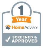 home advisor one year screened and approved the window source of kansas