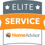 home advisor elite service professional the window source of kansas
