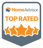home advisor top rated professional the window source of kansas