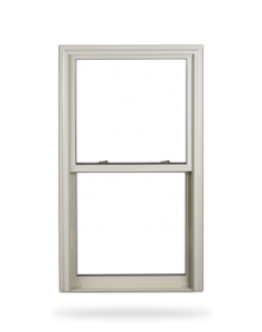 Double hung windows from the window source of kansas