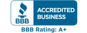 bbb accredited business the window source of kansas